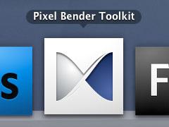 pixel_bender
