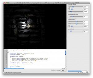 pixel_bender_capture