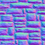 stonewallnormal_mini