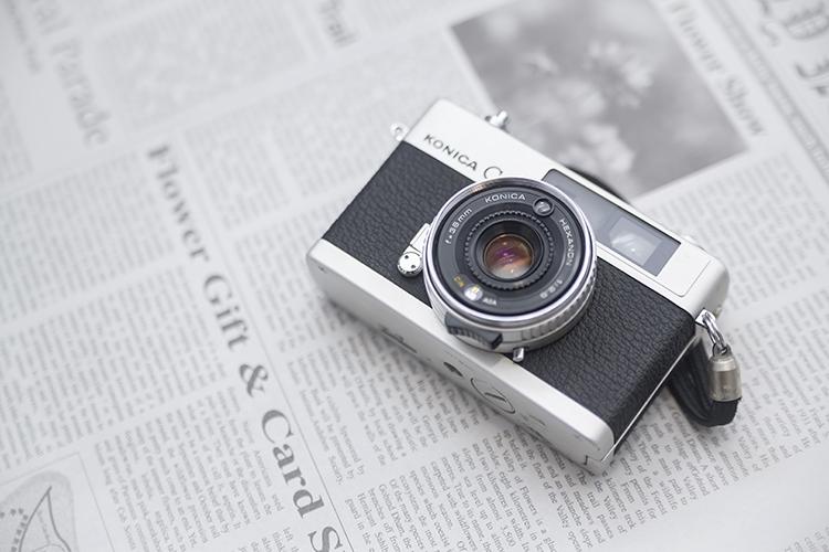 MS251_eibunsicamera500