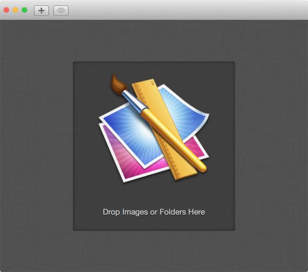 image_tools