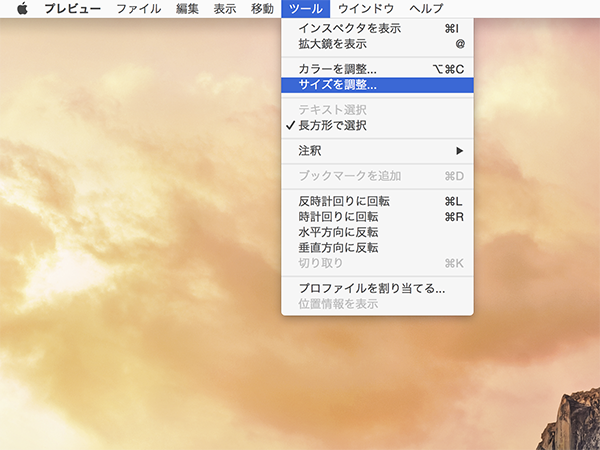preview_menu