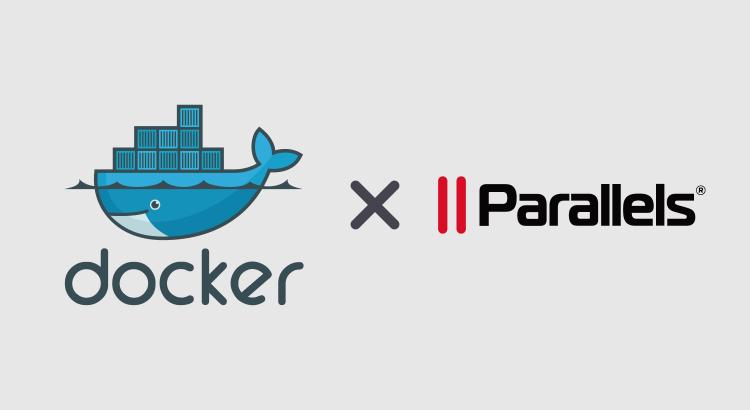 docker_parallels