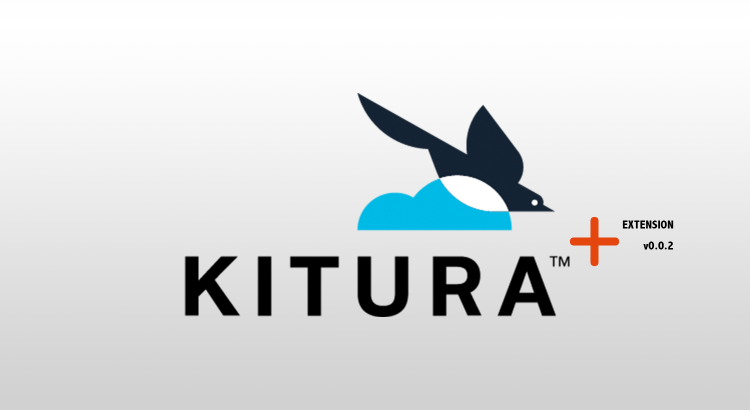 kitura_extension